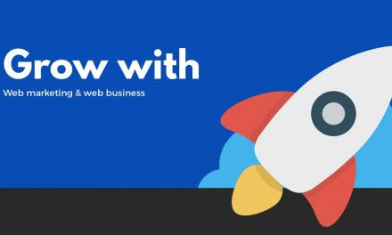 Rocket your business