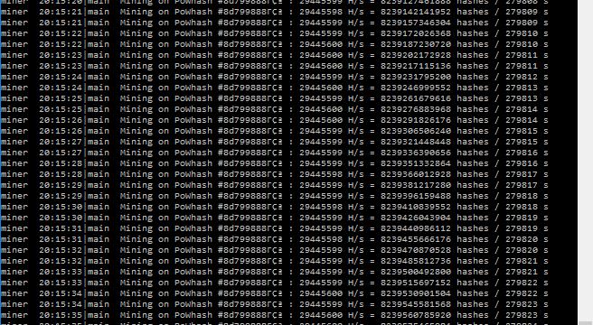 validare transazione bitcoin litecoin ether