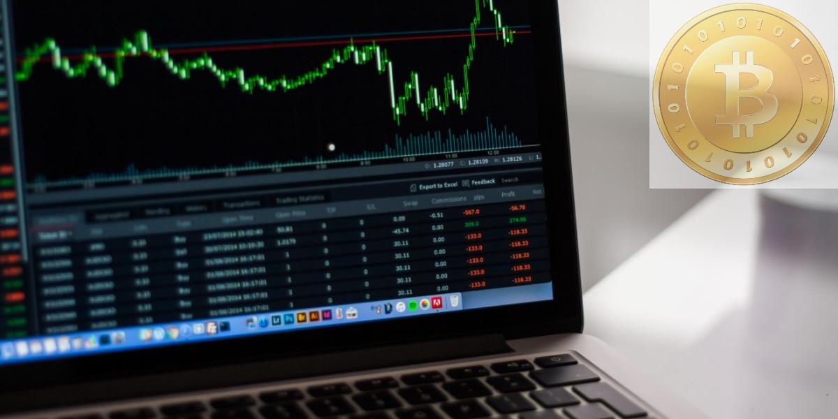 Bitcoin e criptovalute: settimana finita il 26 mag ricca di eventi