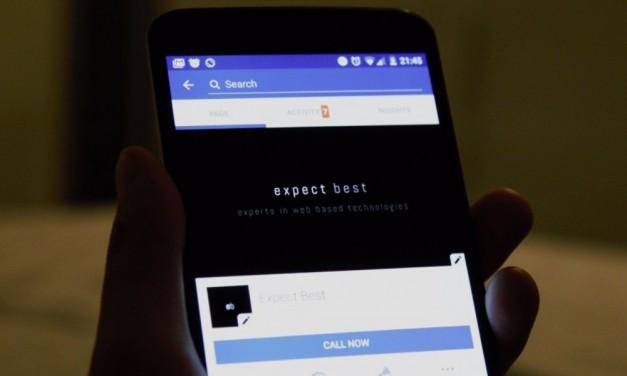Come fare per ottenere uno screenshot su facebook?