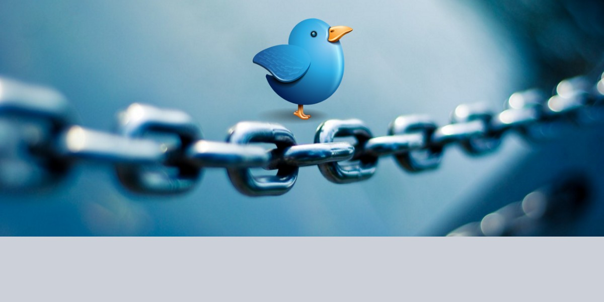 I twitter thread per storie lunghe