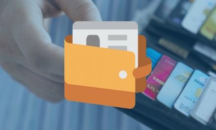 Paypal strumento rischioso per il venditore