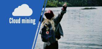 cloud mining genesis