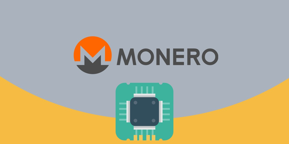 Optimal configuration of xmrig on linux for Monero Mining