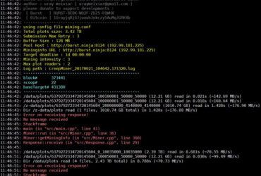 Debian 9 Install Vim