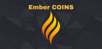 embercoins staking profit