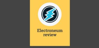 electroneum review