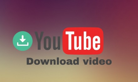 Download youtube video with linux