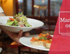 markting ristoranti ticino