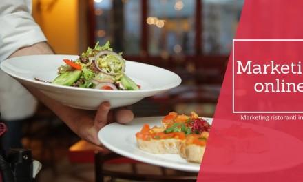 Basi per il marketing dei ristoranti in Ticino