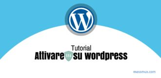 ssl wordpress https