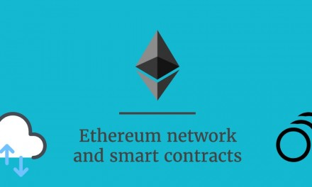 Ethereum and smart contracts