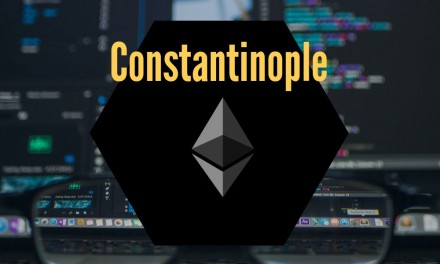 Constantinople ethereum upgrade – delayed