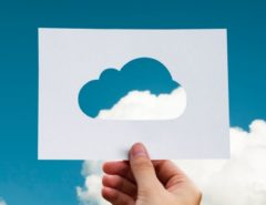 cloud computing virtual servers