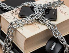 hardware wallet security