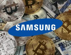 crypto wallet samsung pay