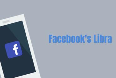 facebook libra and bitcoin