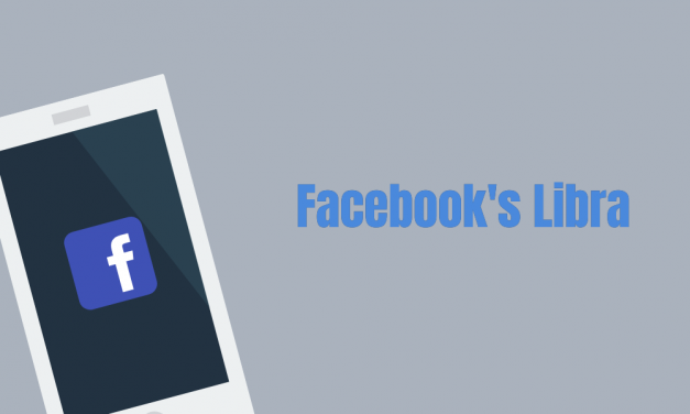 Facebook's Libra and Bitcoin