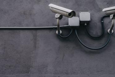 web_filter_privacy