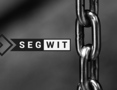 segwit segregated witness bitcoin