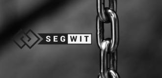segwit segregated witness bitcoin