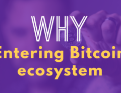 bitcoin buy purchase