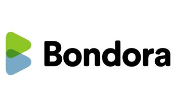 bondora peer to peer lending