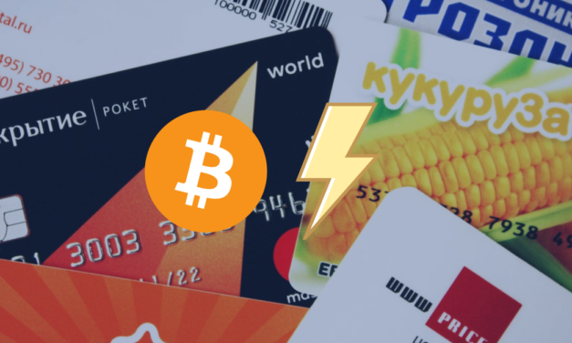 Lightning Labs Raises $10M looking to send/receive bitcoin instantly