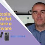 Bitcoin: Come scegliere la configurazione giusta a livello wallet per detenere Bitcoin?