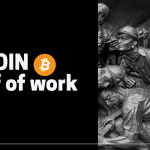 Bitcoin: Proof of work, funzionamento e incentivi economici del protocollo