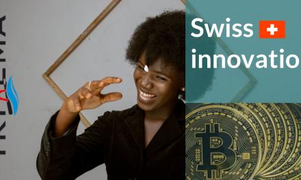 Swiss company TRITEMA to pay salaries in bitcoin