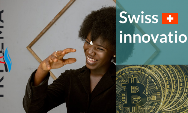 Swiss company TRITEMA to pay salaries in bitcoin