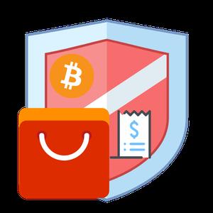 bitcoinvoucherbot bitcoin